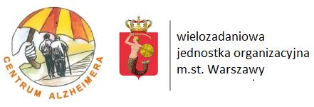 Wielozadaniowa jednostka m. st. Warszawy